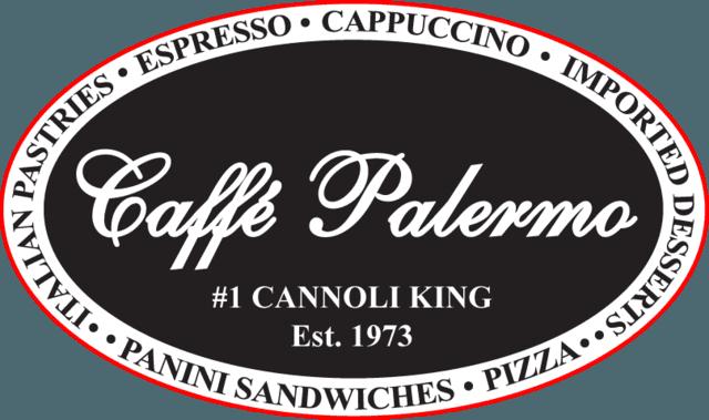 Caffé Palermo