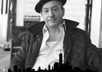Mulberry _Tribeca Film Festival _ Baby John _ Cannoli King _ Caffe Palermo